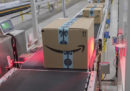 Prime day di Amazon: le offerte migliori di lunedì 15 luglio