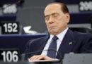 È stata archiviata un'indagine per corruzione in atti giudiziari nei confronti di Silvio Berlusconi, dice Reuters