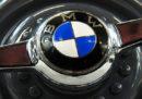 Oliver Zipse sarà il nuovo CEO di BMW