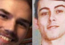 I due giovani canadesi accusati di aver ucciso tre persone si sono suicidati, dice la polizia