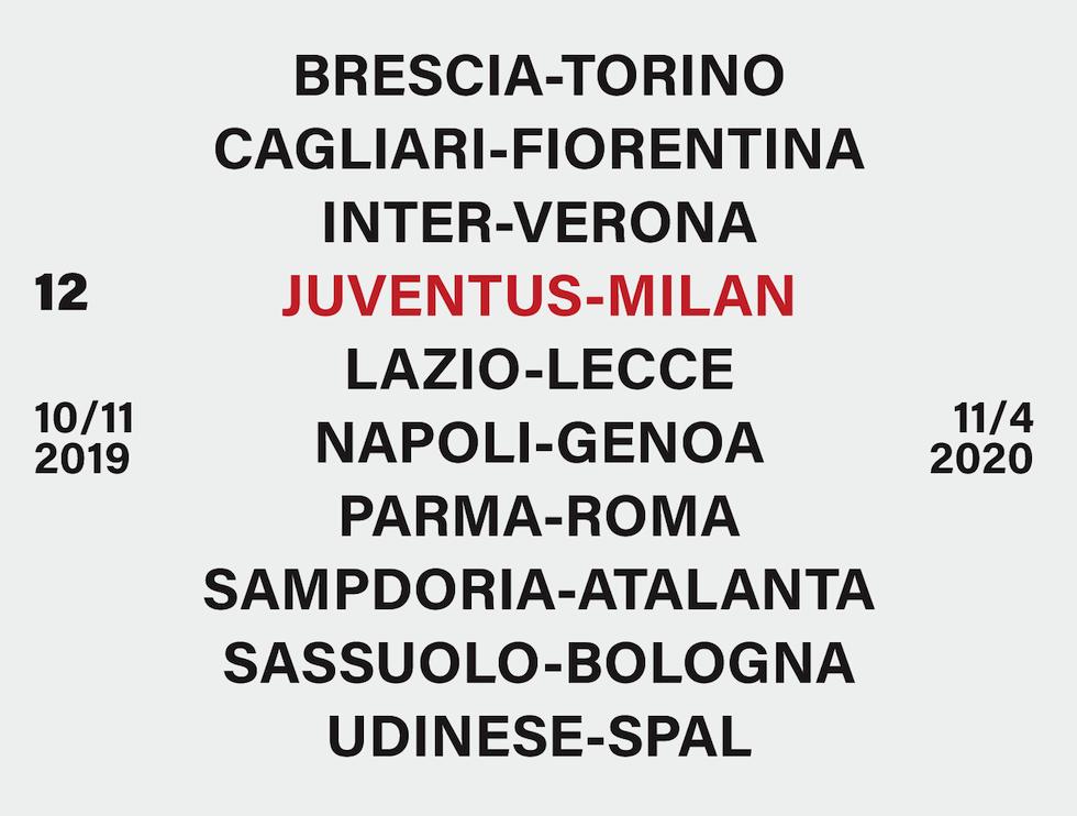 Calendario Scolastico Lazio 2020 17.Calendario Serie A 2020 18 Napoli