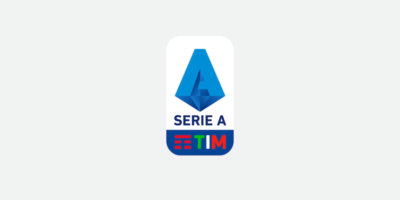 Calendario Serie A, tutte le giornate del campionato
