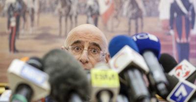Cosa ancora non sappiamo sulla morte del carabiniere a Roma
