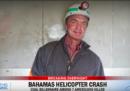 """È morto in un incidente il miliardario statunitense Chris Cline, soprannominato """"il re del carbone"""""""