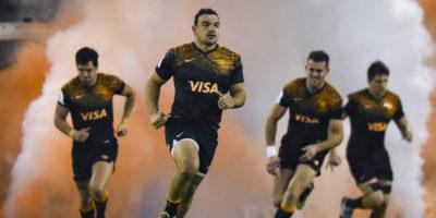 L'Argentina nel rugby è un'Italia che ce l'ha fatta