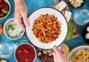 L'abbonamento di Barilla per avere la cena pronta senza dover cucinare