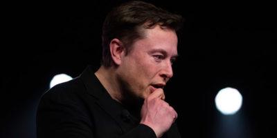 Il progetto di Elon Musk per controllare i dispositivi con la mente