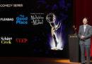Le nomination per gli Emmy Awards 2019