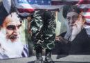La crisi tra Iran e Stati Uniti, spiegata bene