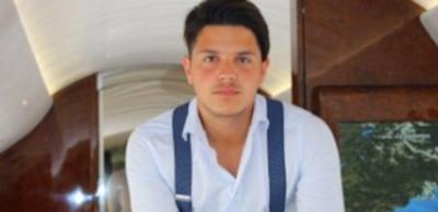 La storia di Alex Fodde, che per anni si è finto un broker di successo