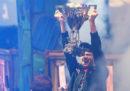 Un 16enne della Pennsylvania ha vinto 3 milioni di dollari ai Mondiali del videogioco Fortnite