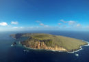 Riserva naturale nazionale delle Terre australi francesi, Francia