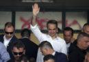 Guida alle elezioni in Grecia