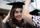 Idee moderne per un regalo di laurea
