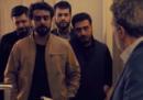 La serie tv che sta facendo arrabbiare i moderati in Iran