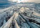 Parco nazionale del Vatnajökull, Islanda