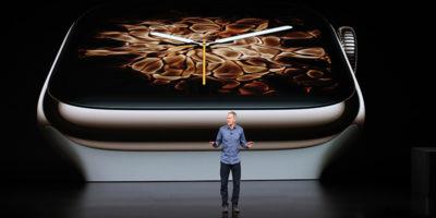 Quest'uomo è l'ultima scommessa di Apple