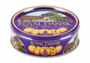 Ferrero comprerà l'azienda dolciaria danese Kelsen per 300 milioni di dollari