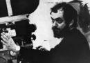 Sono state ritrovate tre sceneggiature inedite di Stanley Kubrick