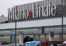 L'aeroporto di Linate chiuderà per tre mesi: le cose da sapere