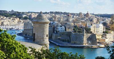 Cos'è Malta