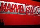 Come ha fatto la Marvel