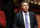 La Corte dei Conti della Toscana ha condannato Matteo Renzi a pagare 15mila euro per danno erariale
