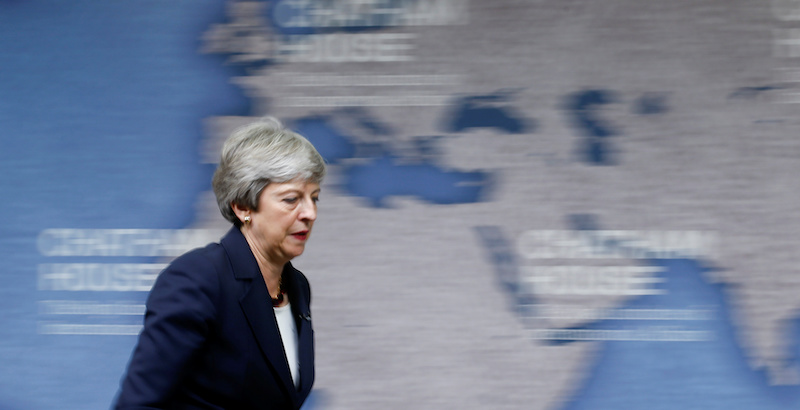 Boris Johnson sarà primo ministro del Regno Unito