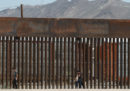 Un giudice statunitense ha bloccato la nuova norma voluta da Trump che avrebbe limitato moltissimo le richieste di asilo dei migranti