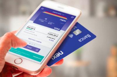 La società di pagamenti digitali Nexi ha smentito che il suo database sia stato violato