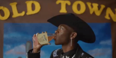 """Old Town Road"" ha battuto il record della classifica di Billboard"