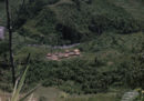 Almeno 24 persone sono morte in scontri tribali in Papua Nuova Guinea