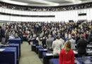 Una modesta proposta per l'Europa
