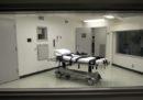 Il Colorado ha abolito la pena di morte