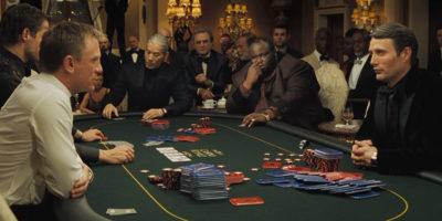 C'è una nuova intelligenza artificiale fortissima a poker