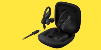 I nuovi auricolari Bluetooth che hanno suscitato molto entusiasmo