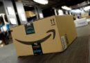 La Commissione Europea ha aperto un'indagine nei confronti di Amazon per sospetta concorrenza sleale