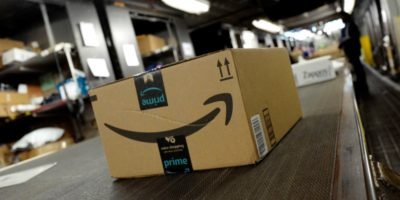 Ue, aperta indagine antitrust su Amazon