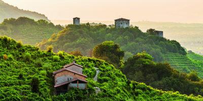 I nuovi luoghi protetti dall'UNESCO
