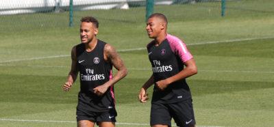 Come la UEFA ha chiuso un occhio col Paris Saint-Germain