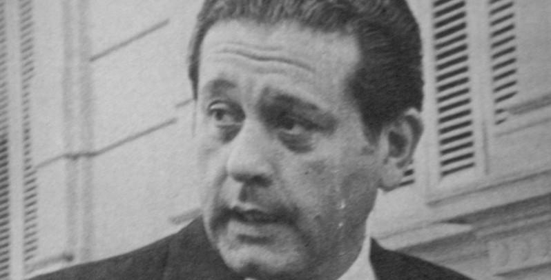 Chi era René Favaloro