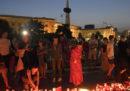 Il ministro degli Interni rumeno Nicolae Moga si è dimesso per lo scandalo dell'omicidio della 15enne che la polizia non aveva soccorso in tempo