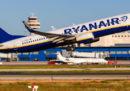 Siccome i Boeing 737 MAX sono ancora a terra, Ryanair ridurrà i suoi voli