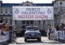 Il prossimo Salone dell'Auto sarà organizzato a Milano e non Torino