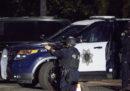 C'è stata una sparatoria a un festival in California: almeno tre persone sono state uccise