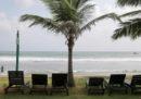 Lo Sri Lanka offrirà il visto gratuito ai cittadini di 50 paesi, nel tentativo di aumentare il flusso di turisti