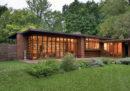 Architetture di Frank Lloyd Wright, Stati Uniti