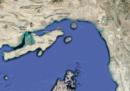 Perché lo Stretto di Hormuz è così importante