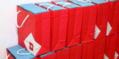 """La moda delle """"subscription box"""""""