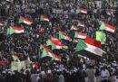 Il capo dell'esercito del Sudan è stato arrestato insieme ad altri militari per un tentato colpo di stato